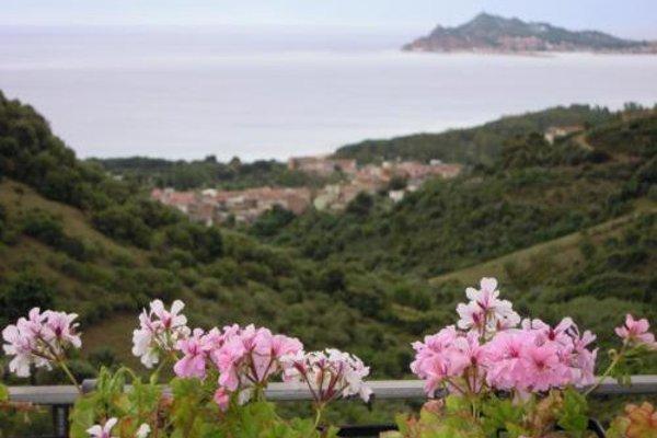 Appartamenti Con Vista Panoramica - 50