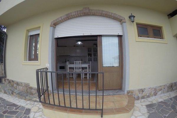 Appartamenti Con Vista Panoramica - 10