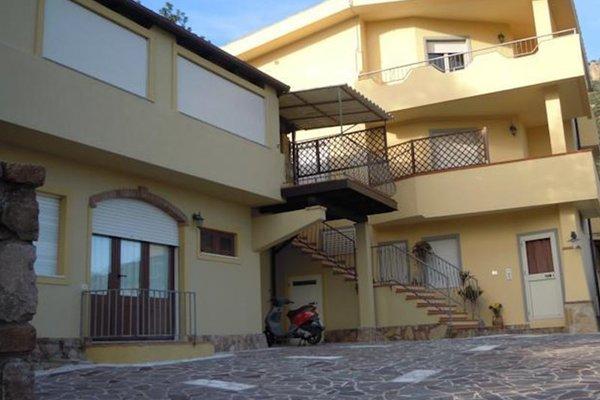 Appartamenti Con Vista Panoramica - 11