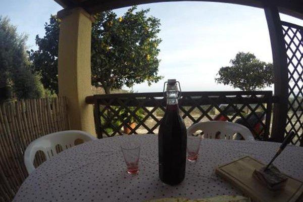 Appartamenti Con Vista Panoramica - 14