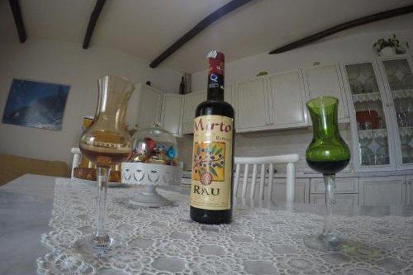 Appartamenti Con Vista Panoramica - 18