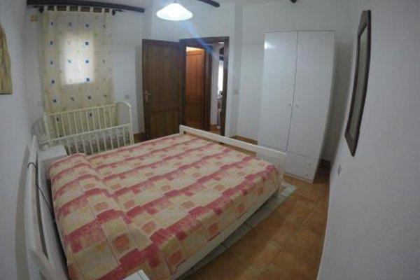 Appartamenti Con Vista Panoramica - 20