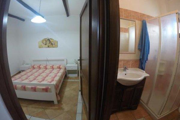 Appartamenti Con Vista Panoramica - 21