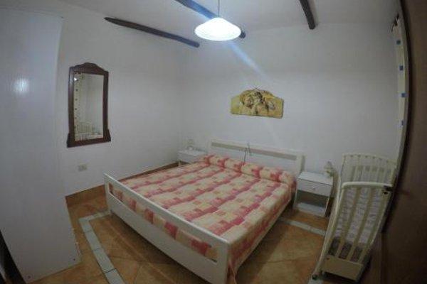 Appartamenti Con Vista Panoramica - 22