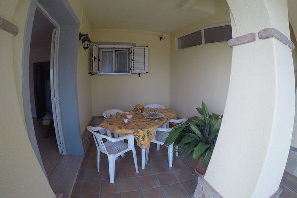 Appartamenti Con Vista Panoramica - 4