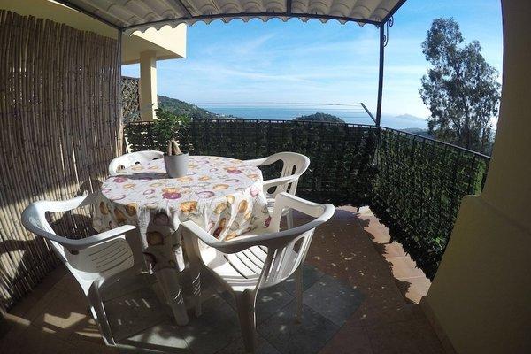 Appartamenti Con Vista Panoramica - 5
