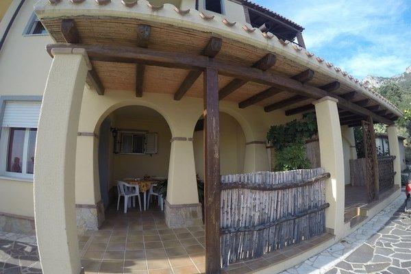 Appartamenti Con Vista Panoramica - 6