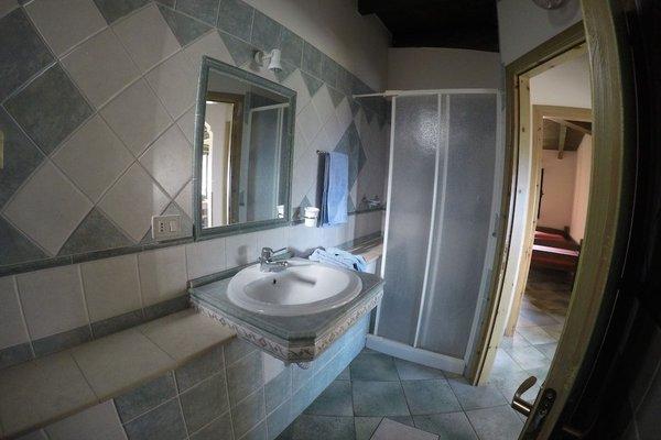 Appartamenti Con Vista Panoramica - 9