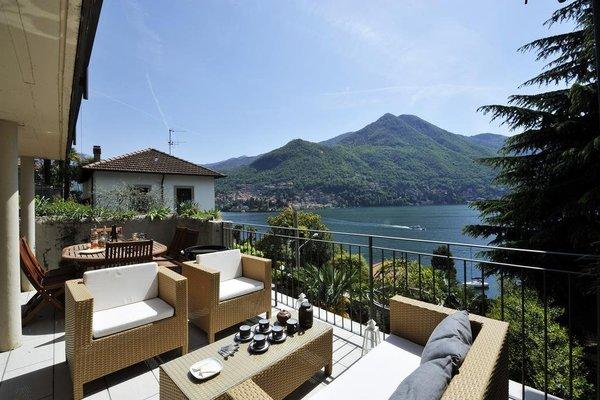 Villa Bellini - 12