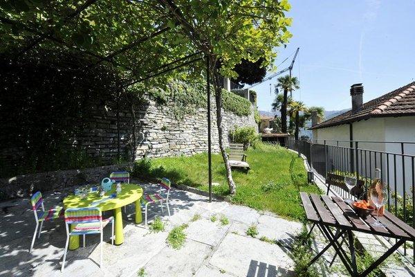 Villa Bellini - 14