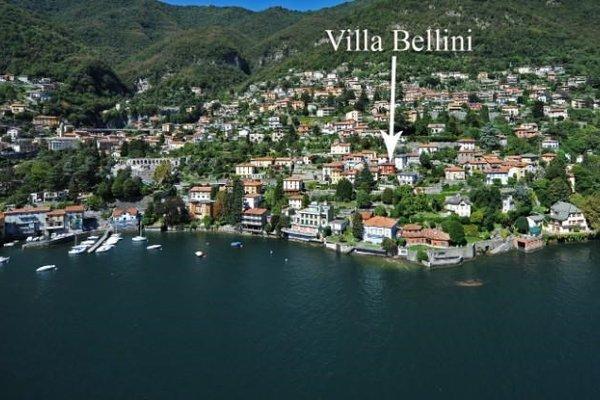 Villa Bellini - 21