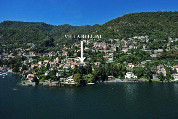 Villa Bellini - 22
