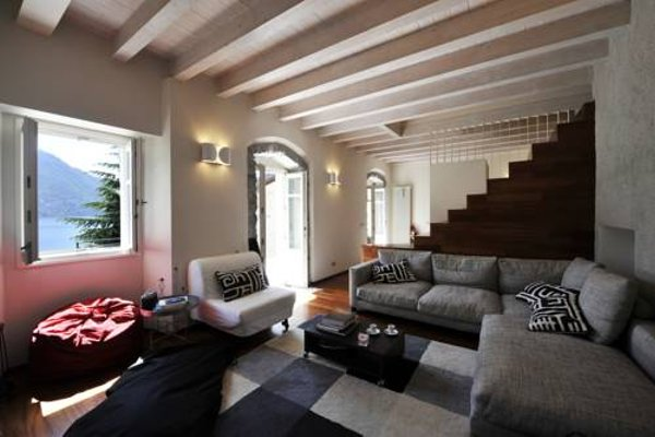 Villa Bellini - 4