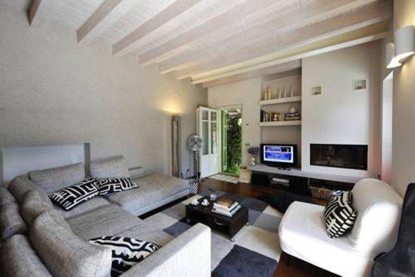 Villa Bellini - 5
