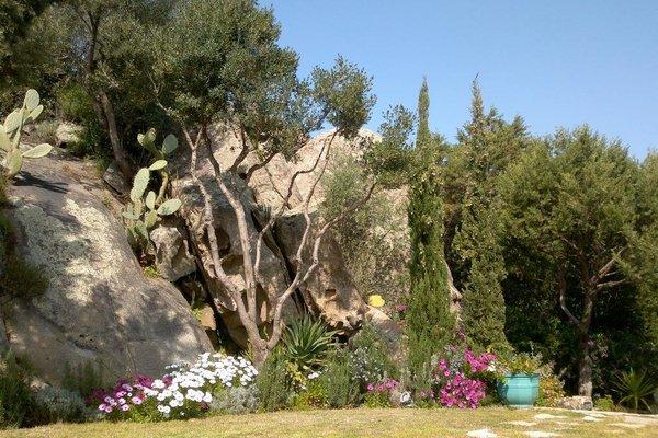 Villa Khepri - фото 21