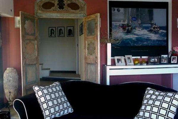 Villa Khepri - фото 3