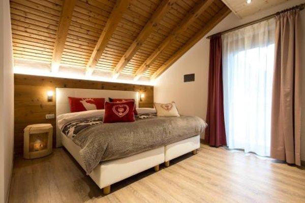Residence Villa Artic - фото 15