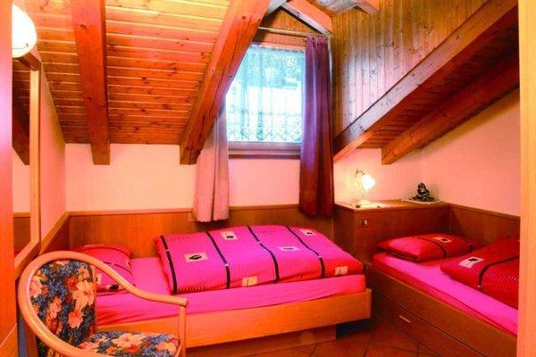 Residence Villa Artic - фото 4