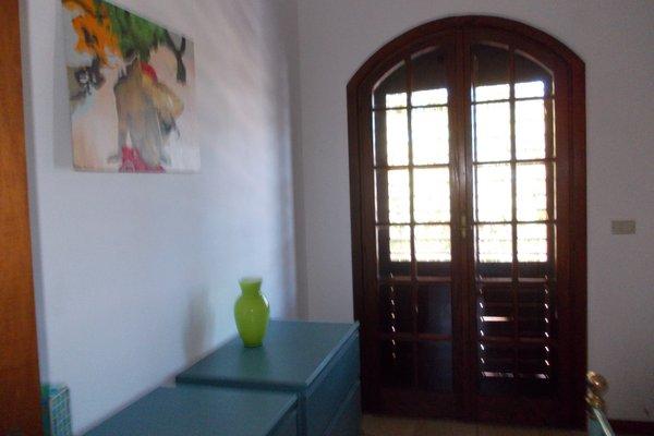 Villa Verde - фото 12
