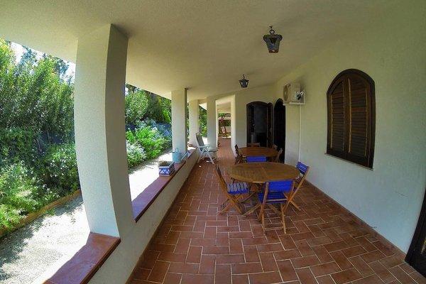 Villa Verde - фото 15