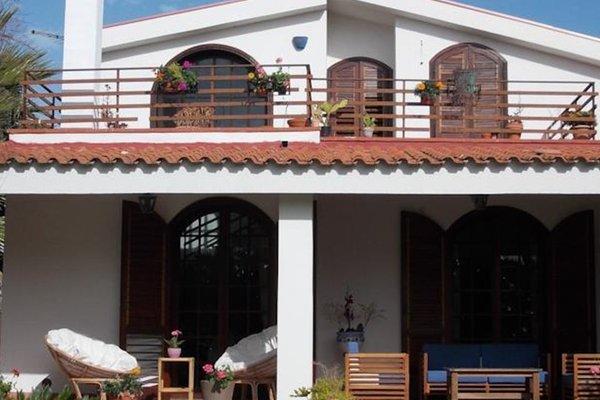 Villa Verde - фото 22
