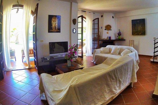 Villa Verde - фото 5