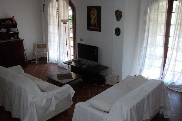 Villa Verde - фото 6