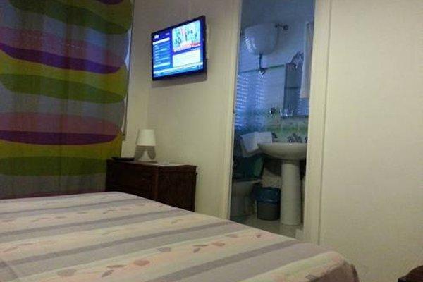 Venosta Hotel - 8