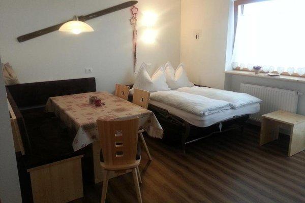 Apartments Brunella - фото 3