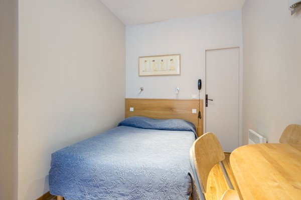 Residence Saint Sulpice - 5