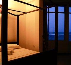 Sayurima Beach Hotel