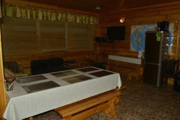 Holiday home Imanta - фото 3