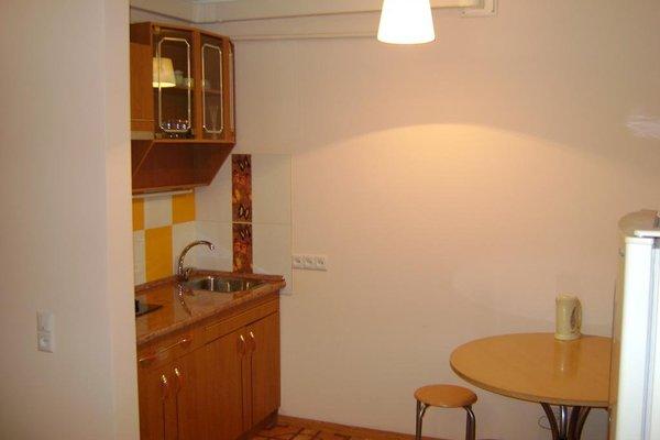 Cosy Home - фото 4