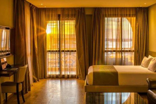 Appart Hotel Le Rio - фото 14