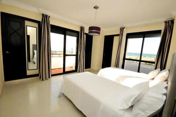 Appart Hotel Le Rio - фото 3