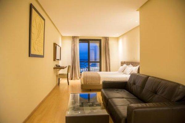 Appart Hotel Le Rio - фото 5