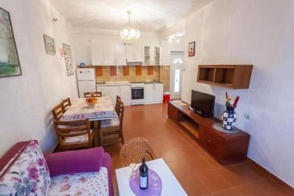 Apartments Kovacevic - 4