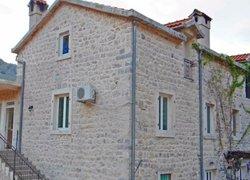 Villa Andrea фото 2