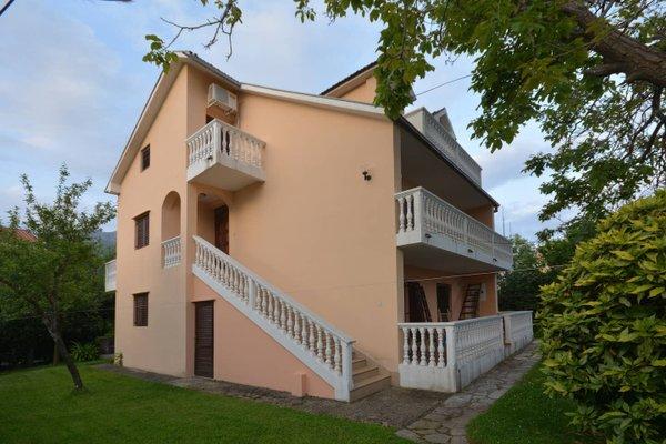 Apartments Iva - фото 50