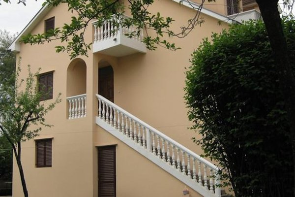 Apartments Iva - фото 12