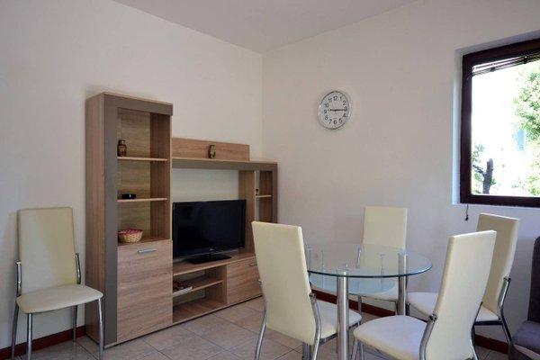 Apartments Iva - фото 4