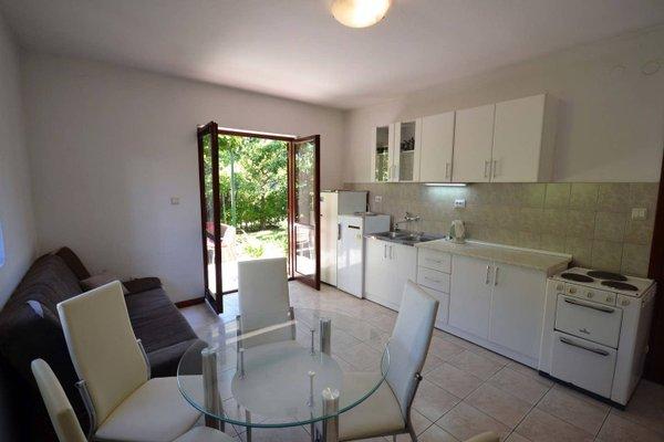 Apartments Iva - фото 5