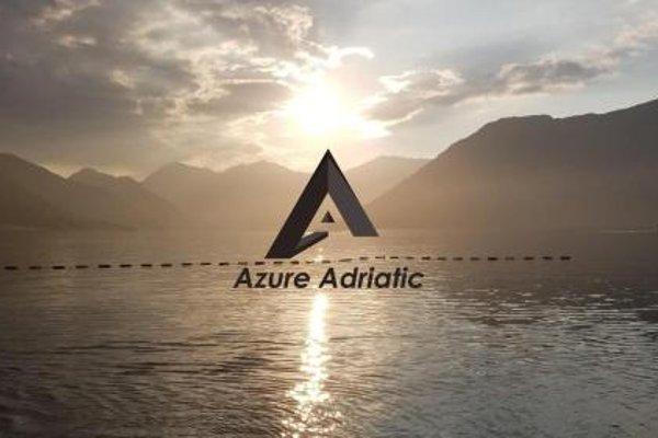 Apartments Azure Adriatic - 50