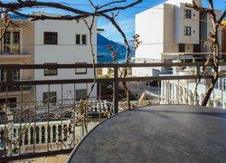 Apartments Azure Adriatic фото 2