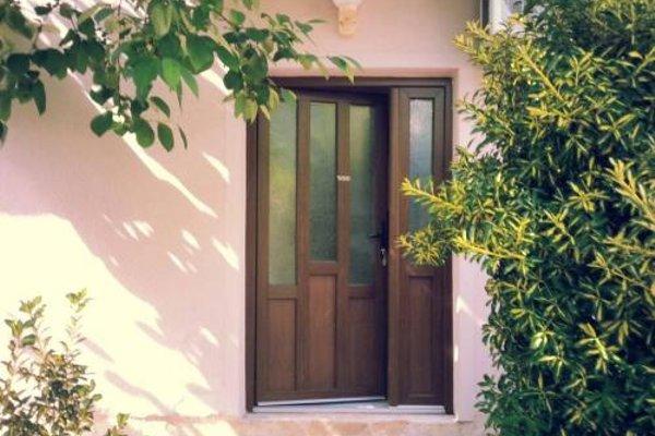 Apartments Azure Adriatic - 10