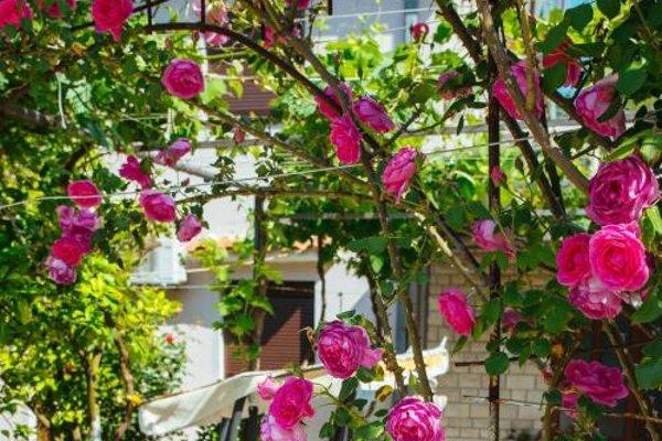 Apartments Azure Adriatic - 11