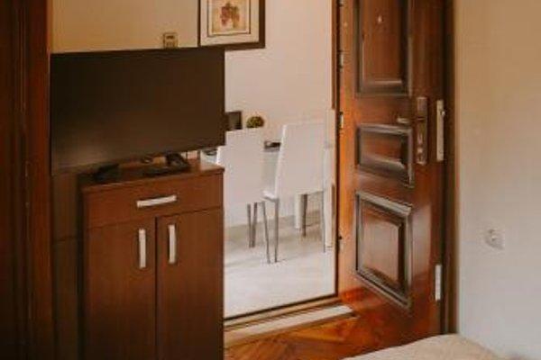 Apartments Azure Adriatic - 13