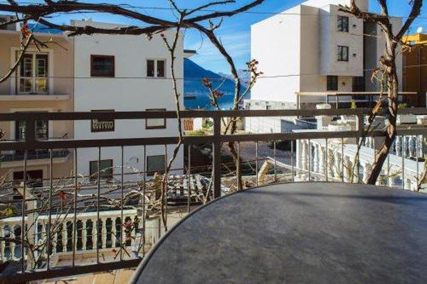 Apartments Azure Adriatic - 14
