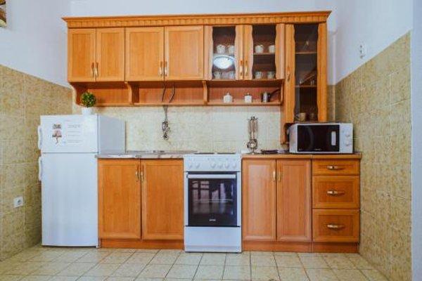 Apartments Azure Adriatic - 15