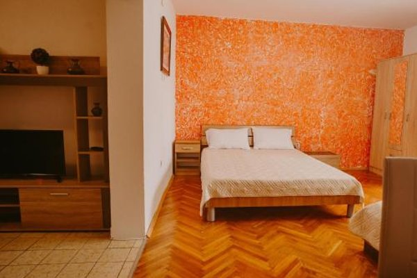 Apartments Azure Adriatic - 16